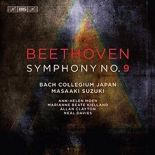 CD 50 Beethoven 9 Bach Collegium.jpg
