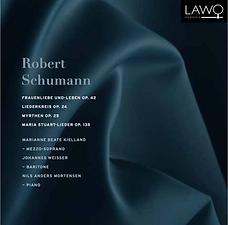CD 54 Schumann.png