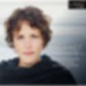 CD 45 Mahler einsamkeit.png