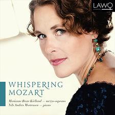 CD 40 Mozart.jpeg