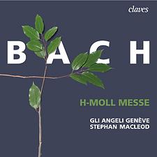 CD 56 h-moll messen Gli Angeli Geneve.png