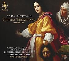 CD 49 Juditha Triumphans.png