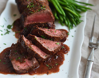 Beef-Tenderloin-with-Red-Wine-Sauce-.jpg