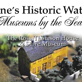 Museums by the Sea & Black Loyalist Heritage Centre