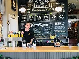 NS Wine Beer 10.jpg