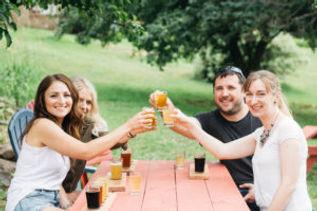NS Wine Beer Tours 3.jpg