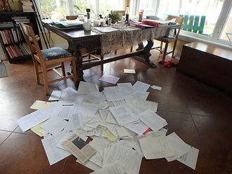 papers ~ sandra phinney.jpg