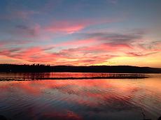 Shelbure Sunsets ~ Pat.jpg