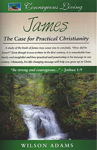 james-front-cover.jpg