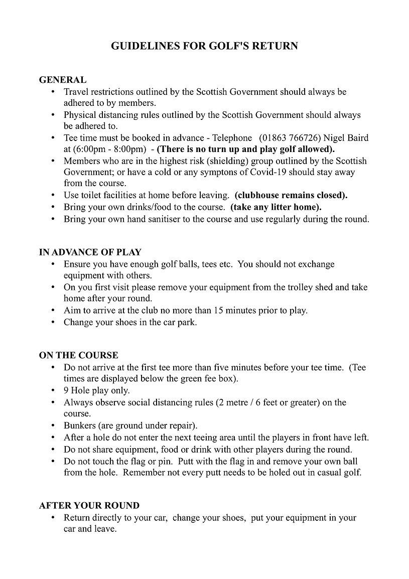 Guidelines for Golf1.jpg