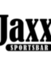 Jaxx Sportsbar