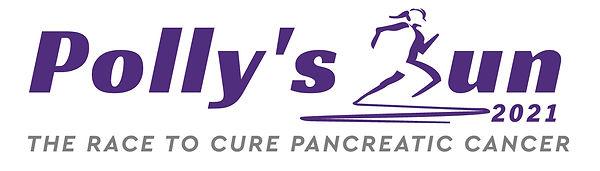 Pollys-Run-2021-logo-llong.jpg