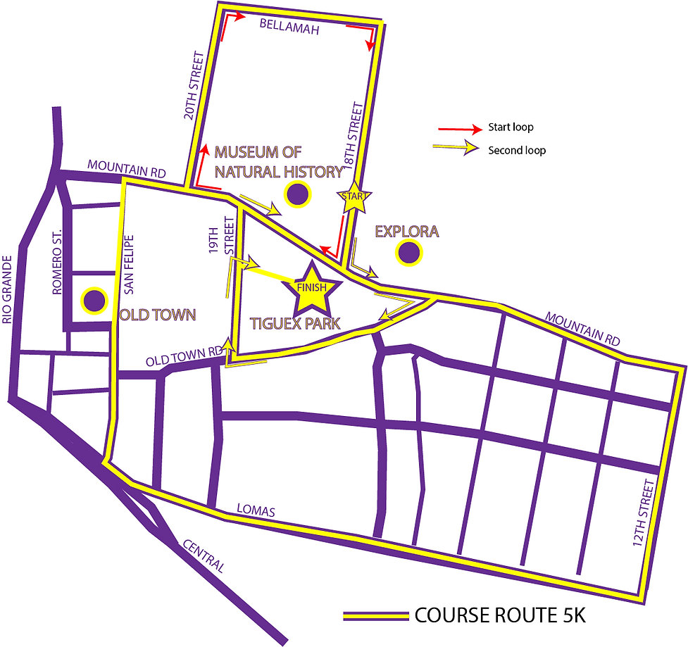 course map 5k 2.jpg