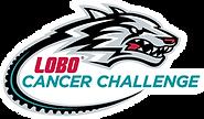 logo-lobo-cancer-challenge-white-bg-cuto