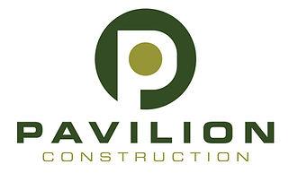 PavilionLogo_Vert_2019_Colors.jpg