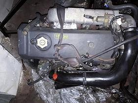 FIAT DUCATO 814047.jpg