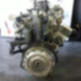 IMG-20200109-WA0039 (1).jpg