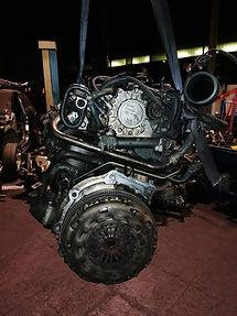 Motore_vw_passat_bkp_€_890,00.jpg
