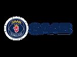 Saab-Group-logo-880x660.png