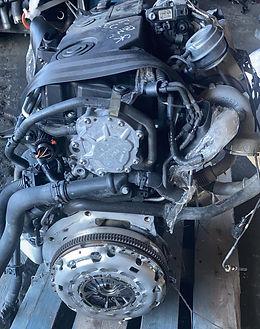 VW PASSAT BMP.jpg