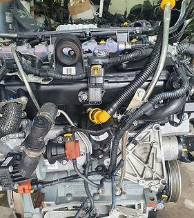 FIAT 500L 199B4000.jpg