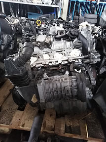 VW GOLF BMY € 690,00.jpg