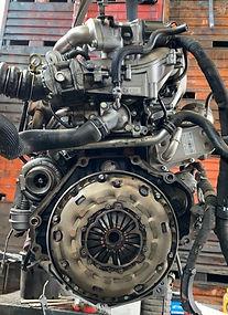 Opel Astra Z17DTR.jpg