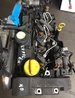 Toyota RAV 4 3SFE.jpg