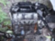 CHEVROLET SPARK B12D1 480,00 €