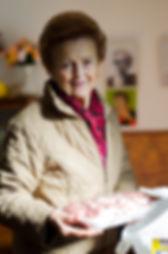 abuela guapa guapa.jpg