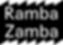 RZ_Logo_2zeilig_ot_RGB.tif