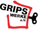 logo-grips-werke.jpg