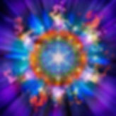 image hypnose spirituelle 1.jpg