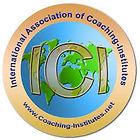 ICI 2 CERTIF.jpg
