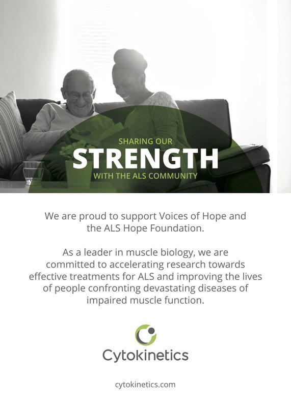 cytk-voices-of-hope-full-page-ad-5x7-hig