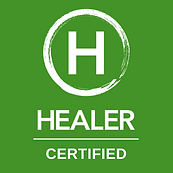 Healer Certified Logo.png