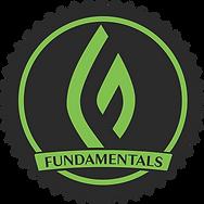 Fundamentals-Cert.png