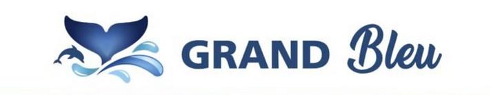 logo grand bleu.png