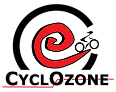 Logo Cyclozone Rond.png
