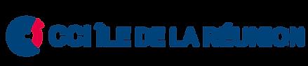 logo CCIR.png