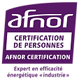 logo AFNOR expert.png