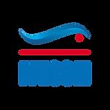 ffessm-logo-quadri.png