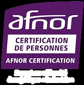 logo AFNOR expert bl.png