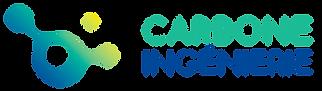 20201008_Carbone_CRV_logo copie.png