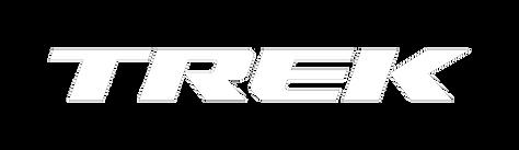 trek_logo_blanc.png