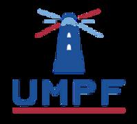Logo-UMPF-V6.petit_.png