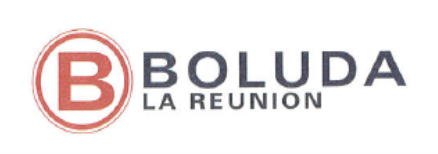 BOLUDA.png