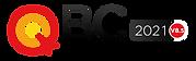 logo-bc-2021-v8.5_transparent.png