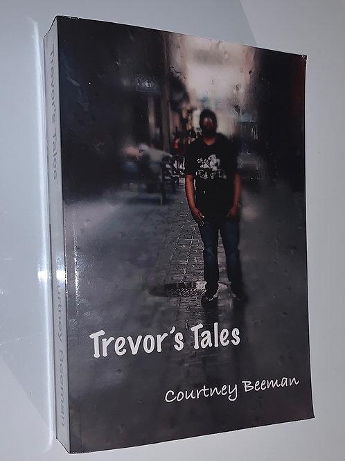 Trevor's Tales