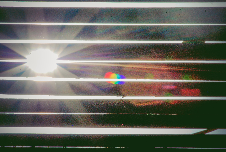 20091012-DSC_0127.jpg